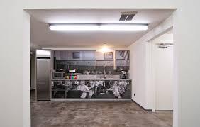 fluorescent lights ergonomic fluorescent lighting kitchen 44