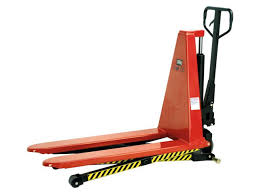 Sealey PT1170H Pallet Truck 1000kg 1170 X 540mm High Lift 2500kg Heavy Duty Euro Pallet Truck Free Delivery 15 Ton X 25 Metre Semi Electric Manual Hand Stacker 1500kg High Part No 272975 Lift Model Tshl20 On Wesco Industrial Lift Pallet Truck Shw M With Hydraulic Hand Pump Load Hydraulic Buy Pramac Workplace Stuff Engineered Solutions Atlas Highlift 2200lb Capacity Msl27x48 Jack The Home Depot Trucks Jacks Australia Wide United Equipment