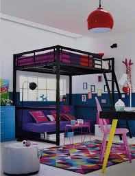 tapisserie chambre ado tapisserie chambre ado 100 images chambre chambre ado gar on