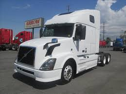 Used Commercial Trucks For Sale Vans Big Rigs Work Trucks Los, Used ... Arrow Truck Sales 2760 S East Ave Fresno Ca 93725 Ypcom Donates Volvo Vnl 670 To Women In Trucking Giveaway 1989 Pierce Pumper Fire Line Equipment Dealers Used 2014 Freightliner Cascadia Evolution Sleeper Semi For Sale A History Of Minitrucks When America Couldnt Compete 2013 Vnl300 Trucks Tractors Ccinnati Shop Commercial From A Name Ferguson Kia New Broken Ok