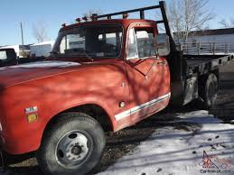 1973 International 1310 1 Ton Pickup Truck 1954 Jeep 4wd 1ton Pickup Truck 55481 1 Ton Mini Crane Ton Buy Cranepickup Cranemini My 1952 Chevy Towing Permitted On All Barco 4x4 Rental Trucks 12 34 1941 Chevrolet Ac For Sale 1749965 Hemmings Best Towingwork Motor Trend Steve Mcqueen Used To Drive This Custom 1960 Gmc 2 Stock Photo 13666373 Alamy 1945 Dodge Halfton Classic Car Photography By Psa Group Is Preparing A 1ton Aoevolution 21903698 1964 Dually Produce J135 Kissimmee 2017
