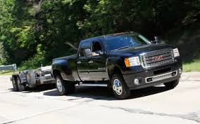 First Test: 2011 GMC Sierra Denali 3500HD - Motor Trend 2011 Gmc Canyon Reviews And Rating Motor Trend Sierra Texas Edition A Daily That Is So Much More Walla Used 1500 Vehicles For Sale Preowned Slt 4wd All Terrain Convience Sle In Rochester Mn Twin Cities 20gmcsierraslecrewwhitestripey111k12 Denam Auto Hd Trucks Gain Capability New Denali Truck Talk Powertech Chrome 53l Crew Toledo For Traverse City Mi Stock Bm18167 Z71 Cab V8 Lifted Youtube Rural Route Motors