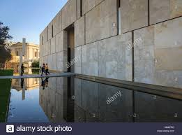 The Barnes Foundation Museum, Philadelphia, Pennsylvania, USA - By ... Gallery Of The Barnes Foundation Tod Williams Billie Tsien 4 Museum Shop Httpsstorebarnesfoundation 8 Henri Matisses Beautiful Works At The Matisse In Filethe Pladelphia By Mywikibizjpg Expanding Access To Worldclass Art And 5 24 Why Do People Love Hate Renoir Big Think Structure Tone