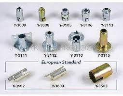taiwan auto bulb holder manufacturer supplier j