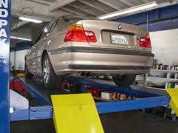 Brake And Lamp Inspection Sacramento by Unitech Auto Repair U0026 Smog Inc Phone 916 400 3737