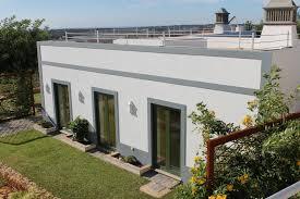 Simple Luxury Villas For Rent Schiller House Pinterest Lisbon