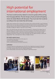 DSK International School of Design DSKISD Pune Admissions