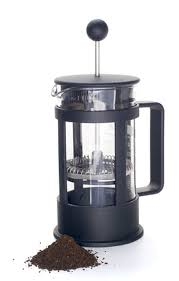 Carafe Most French Presses