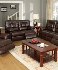 Living Room Archives All American Furniture Buy 4 Less Open