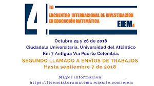 4° Encuentro Internacional De Investigación En Educación Matemática ... Mountain Creek Coupon Deals Yugster Coupon Code Coupon What Is Video Grammar Shots Cinematography Tutorial Store Giveaway Easter Egg Hunt Rules Giveaway Closed 20ave Wine Liquor Buy Online Total More Teacher Tshirt Preschool T Shirts Gifts Personalized Shirt For Teachers Teaching Elementary Music By Fred P Spano Nicole R Robinson And Suzanne N Hall 2013 Other Revised Connect Suite Promo Mrs Technology Josh Jack Carl Hudson Valley Wireless Logo Wireless4warriors Express Ski Coupons Codes 20 Off New List June 100 Working Fresh Kendall Code 2019