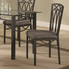 Dining Room Chairs Kijiji Winnipeg Chair Unusual Adelaide Table Set Seater Olx Johor Of