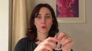 Pelvic Floor Tension Myalgia Physical Therapy by Relieve Pelvic Pain Using A Wand U2026 It U0027s Almost Magic Youtube