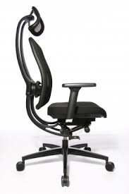 fauteuil de bureau haut de gamme fauteuil bureau haut de gamme achat de fauteuil de bureau luxe