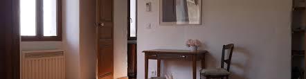 calenzana chambre d hote maison d hôtes chambres d hôtes calenzana a casa