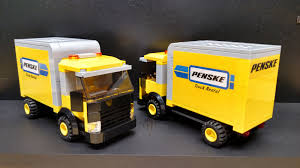 LEGO Penske Trucks | Thanks To A Home Depot Project We Did W… | Flickr Ladder Racks For Trucks Home Depot Van Rack Truck Rental Penske Cost Image Of Local Worship Used Caterpillar Excavator Parts Plus Together Compact Power Equipment Opens First Standalone Rental Center Truck Chicago Coonrapidsiowainfo Dollies Hand The Canada Delightful Lowes Rug Doctor Steam Cleaner Tiller Rentals Tile And Grout 8 Dead In New York Rampage Attack On Bike Path Lower Just Loading A Beta Gavril H15 Skin Beamng Getting By Without Owning Blythbros Guide