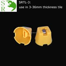 Floor Tile Spacers And Levelers by Plastic Tile Wedge Plastic Tile Wedge Suppliers And Manufacturers