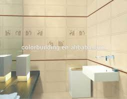 8x10 wall tiles 8x10 wall tiles suppliers and manufacturers at