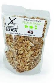 wood shavings clasf