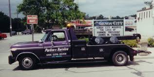 Tow Truck: Free Tow Truck Service About Pro Tow 247 Portland Towing Isaacs Wrecker Service Tyler Longview Tx Heavy Duty Auto Towing Home Truck Free Tonka Toys Road Service American Tow Truck Youtube 24hr Hauling Dunnes 2674460865 In Lakewood Arvada Co Pickerings Nw Tn Sw Ky 78855331 Things Need To Consider When Hiring A Company Phoenix Centraltowing Streamwood Il Speedy G