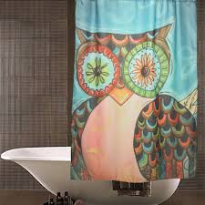 Lamp Shades Bed Bath And Beyond by Bathroom Cute Shower Curtains Elegant Shower Curtains Bed