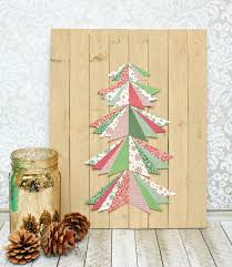 Christmas Tree Watering Device Homemade by Charming Diy Decorations For A Rustic Christmas
