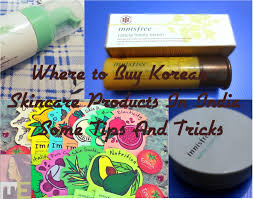 Where To Buy Korean Skincare Products In India + Some Tips ... Where To Buy Korean Skincare Products In India Some Tips Bebe Birthday Coupon Code Pizza Hut Factoria Soko Glam Coupon Stofkbeauty Awards Glam 10step Korean Skin Care Review Inspired By At Fattes Pizza Its Always Buy 1 Get Free Black Friday 30 Off Sitewide Nov 21 Great Coupons Bed Bath And Beyond Croscill Baker Seeds Promo 2019 Kings Dominion Codes The Rewards Program Exclusive Member Offers Fanduel Sportsbook College Southern Sarms