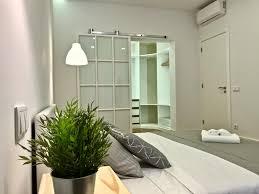 100 Hola Design Guesthouse Lisbon Suites Portugal Bookingcom