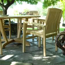 Ebay Patio Furniture Uk by Patio Furniture Clearance Costco 5017