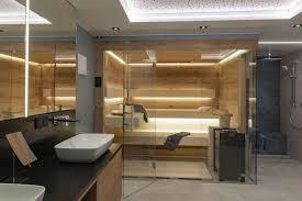 ihre sauna biosauna infrarotkabine dfbad in top qualität