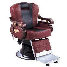 Paidar Barber Chair Hydraulic Fluid by 150 Best Barber Chairs Images On Pinterest Barber Chair Barber