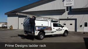 Ladder Rack Clamp Down | Fiber Glass Cab For Pick Up Trucks - YouTube Glass Racks Equalizer Ute Tray Racksbge Bremner Equipment 8x7 Pickup Truck Rack W Wheel Skirt And Optional 5foot 2016 Ford Transit 350 Hr Pv 14995 Mitsubishi Fuso Fe140 Machinery Craigslist For Van Price F350 Autos Inematchcom Magnum Photo Gallery Straight From Our Customers Rack For A Safe Transportation Of Flat Glass Lansing Unitra Tests Strength 2017 Super Duty Alinum Bed With Open Rack Truck Bodiesbge Pilaaidou 14inch Wine Under Cabinet