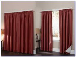 Sound Dampening Curtains Diy by Sound Proof Curtains Sound Deadening Curtains Sound Blocking