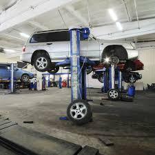 Garage Insurance - Newark DE & Wilmington DE - Insurance Associates Inc.