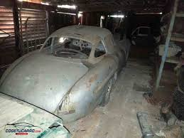 Dilapidated Mercedes-Benz 300 SL Found In Cuban Barn Antique Cars Sold After Found In Barn Business Insider Bnyard Collection Of Two New Bmw M3 E30s A Mercedes 190e Evo Ii Willow Jobs Angellist My Summer Car Fding Hidden In Barns Youtube Enthusiasts Enjoy Unprecented Super Saturday At Amelia Paris Autobarn Green Energy Times The Volkswagen Evanston Il Enthusiasts 1967 Chevrolet Chevelle Acrylic Urethane Paint Job Muscle Police K9 Unit Hot Rod Network Villa De Madre To Be Auctioned Includes 3 Auto Garages And A Retro Truck Batteries Kawana Waters Spare Parts
