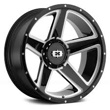 VISION OFF-ROAD® 390 EMPIRE Wheels - Gloss Black With Milled Spokes Rims New 2015 Tuff At Wheels Allterrain Offroad Jeep Truck Suv Pin By Leo On Pinterest Offroad Trucks And Cars Winter Tires On The Off Road Wheel In Deep Snow Close Up Grid Titanium W Matte Black Lip 4pcs Rims Tyres For 110 Traxxas Road 1182 Custom Asanti Ab811 Satin With Milled Accents Rucci Forza 2pc Paint Inside Cali Switchback Dealr Automotive Lifted Lweight Honrsboardscouk