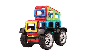 Magformers Power Vehicle Set - Lighthouse Toys Wrecker Truck With Car Vector Icon Flat Style Stock Used Cars Washington Nc Trucks West Park Motor Solar Lighthouse Lawn And Garden Decor 43inh Wwwkotulascom The 35th Houston Auto Show April Monterrosa California Aruba Photos Free Images Lighthouse Car Wheel Window Old Porthole Rusty Lighthouse Automotive Helps Customer With Clutch Replacement Wallpaper Border Best Cool Hd Download Epic Traffic Blue Motor Vehicle Bumper 2016 Benross Gardenkraft Flashing Ornament Light Simoniz Wash 23 33 Reviews 5190 N Lots Lyman Scused Sccar In Sceasy