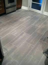 large floor tiles kitchen tiles large floor tiles for kitchen