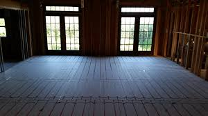 Hydronic Radiant Floor Heating Supplies by Under Floor Heating System U2013 New York New Jersey Connecticut