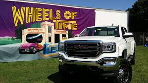 Best Of The Best Lehigh Valley And Reading, PA | Kutztown Auto Bangshiftcom 1978 Dodge Power Wagon Tow Truck Uber Self Driving Trucks Now Deliver In Arizona Moby Lube Mobile Oil Change Service Eastern Pa And Nj Campers Inn Rv Home Facebook Naked Man Jumps Onto Moving Near Dulles Airport Nbc4 Washington 4 Important Things To Consider When Renting A Movingcom Brian Oneill The Bloomfield Bridge Taverns Legacy Of Welcoming Locations Trucknstuff Americas Bestselling Cars Are Built On Lies Rise Small Truck Big Service Obama Staff Advise Trump The First Days At White House Time How Buy Government Surplus Army Or Humvee Dirt Every