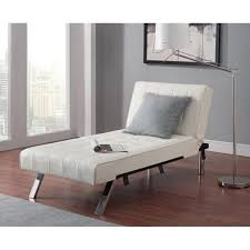Walmart Furniture Living Room by Living Room Nice Futon Walmart For Living Room Furniture Idea