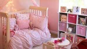 chambre de reve pour fille top 11 des ambiances pour chambres d enfants ma maison mon