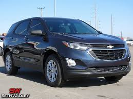 2018 Chevrolet Equinox LS FWD SUV For Sale In Ada OK - JS598945 The 2016 Chevy Equinox Vs Gmc Terrain Mccluskey Chevrolet 2018 New Truck 4dr Fwd Lt At Fayetteville Autopark Cars Trucks And Suvs For Sale In Central Pa 2017 Review Ratings Edmunds Suv Of Lease Finance Offers Richmond Ky Trax Drive Interior Exterior Recall Have Tire Pssure Monitor Issues 24l Awd Test Car Driver Deals Price Louisville
