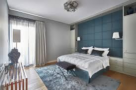 luxus penthouse maisonette berlin mitte modern