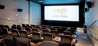 modern beautiful living room theaters fau fau livingroom with fau
