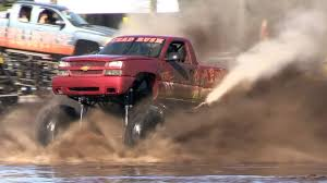 Redneck Power Hour -Trucks Gone Wild Iron Horse Mud Ranch Washington Twp Homeowners Oppose Proposed Mud Bogging News Congrats To Our Georgia Mudfest Ticket Trucks Gone Wild Facebook At Slopoke Mudbog In Eastman Ga Ford Truck Outdoors Weathercom Videos The Worldwide Leader In Off Road Eertainment Mega Bricks Offroad Youtube Michigan Mud Jam Sports Event Hale 207 Plantbamboocom Home Devils Garden Sept Boggin Bunnell Pics Classifieds Reckless Drivin Monster