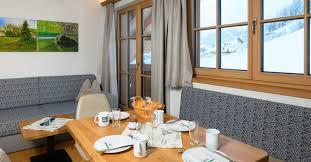 neu renovierte ferienwohnung in großarl salzburg 4 8 personen
