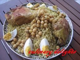 cuisine de biskra tlitli langues d oiseaux a l algerienne culinary delights