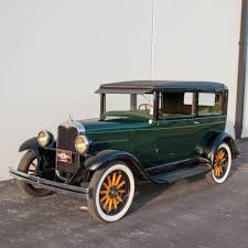 1928 Chevrolet Model AB 2DR Sedan | MotoeXotica Classic Car Sales Old Chevys Old Chevy Pick Up 1928classic 1928 Vintage Mecum 2016 Faves Chevrolet 3speed Woody Wagon Original Chevy Pickup Stock Photo 166178849 Alamy Truck Wood Model Wooden Toys Toy And The Greenfield Woodworkshand Carved Rocking Horses Ford Hot Rod Sentry Hdware 5th Edition Metal Die Cast Coin Bank Roadster For Sale Classiccarscom Cc922387 Repainted Pinterest Models 12 Ton Yellow With Barrels Good Ole Toms