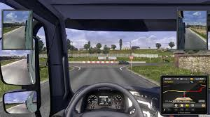 Euro Truck Simulator 2 Steam Key Euro Truck Simulator 2 Review Pc Gameplay Hd Youtube Italia Add On Dvd Steam Version Scs Softwares Blog American Screens Friday Experience The Life Of A Trucker In Driver On Xbox One Range Rover Car Mod Bd Creative Zone Reshade Forum Americaneuro 132 11 World Driving For Android Apk Download Scania Buy And Download Mersgate Big Boss Battle B3