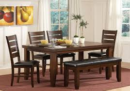 table kitchen tables sets under amazing kitchen table sets under